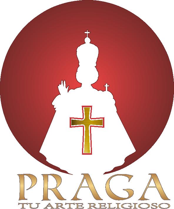 Praga - tu Arte Religioso