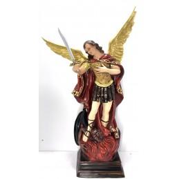 San Miguel Arcángel 75