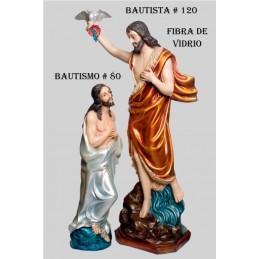 Bautista 120