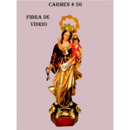 Carmen 56