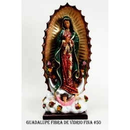 Guadalupe 65