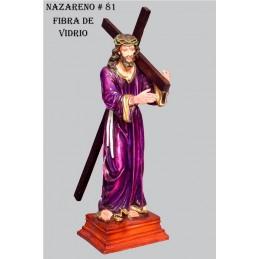Nazareno 81