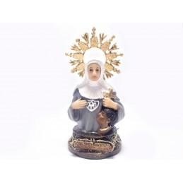 Busto De Santa Laura N4