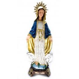 Virgen Milagrosa N40